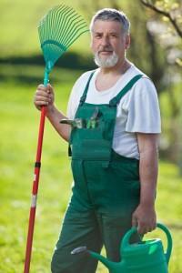 садовник уфа
